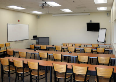 smart_classroom